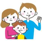 子供のスポーツに対して取り組む姿勢