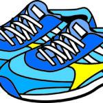 正しい走り方と靴選び